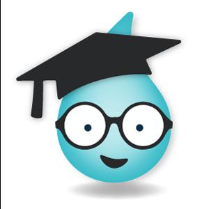 InfoDev Academy Logo